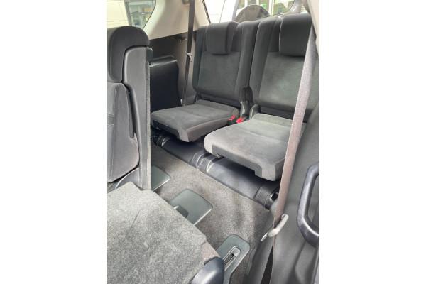2018 Toyota Landcruiser Prado GDJ150R GX Suv Image 4