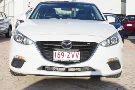 2014 Mazda 3 BM5276 Maxx Sedan Image 2