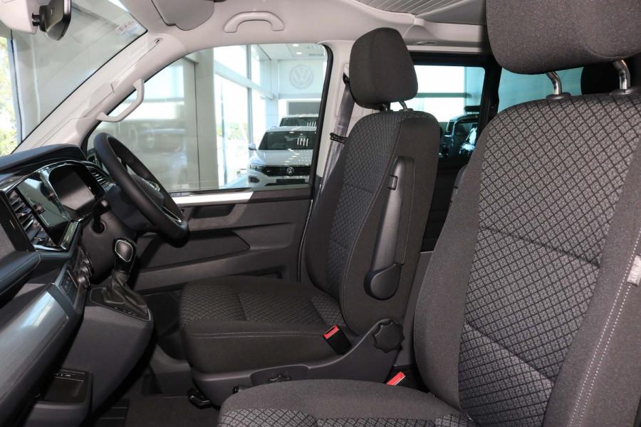 2020 MY21 Volkswagen Caddy 2K SWB Van Van Image 10