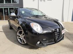 Alfa Romeo Mito 3dr Sp