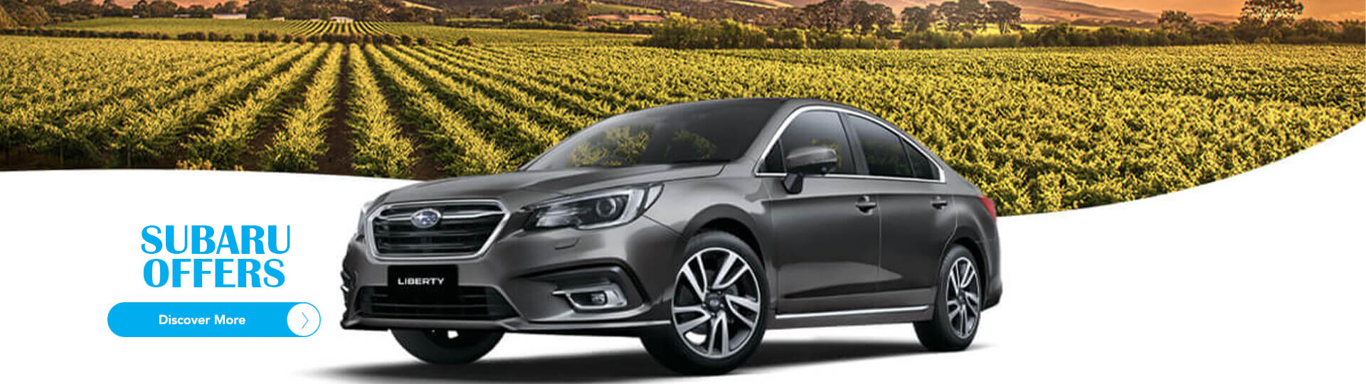 Stuart Motor group Subaru offers