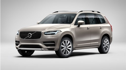 cars accessories ae highlighted volvo en
