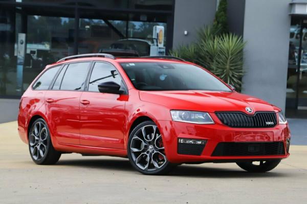 Skoda For Sale | Indooroopilly | Westpoint Autos