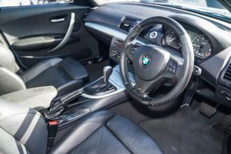 2006 BMW 1 Series E87 120i Hatchback Image 5