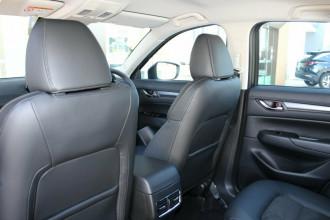 2021 Mazda CX-5 KF Series Touring Suv image 19