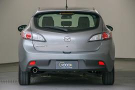 2010 Mazda 3 BL10F1 Neo Hatchback Image 4