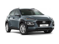 Hyundai Kona Active OS.3