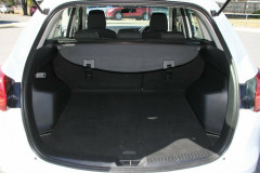 2013 MY14 Mazda CX-5 KE1071 MY14 Maxx SKYACTIV-Drive Wagon
