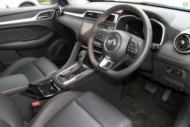 2021 MG ZST S13 Essence Wagon image 9