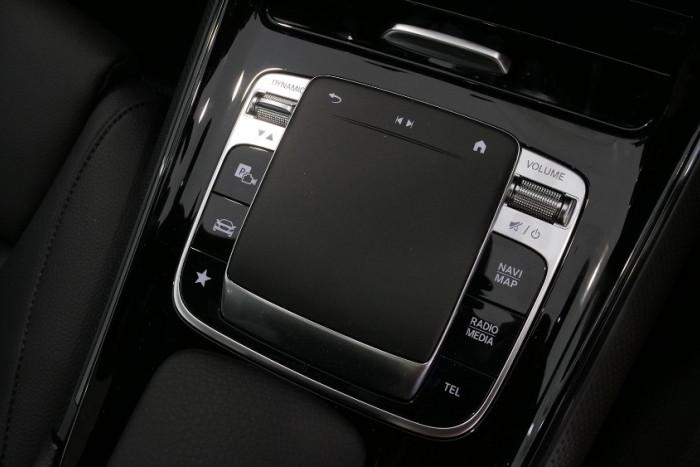 2019 Mercedes-Benz B Class Hatch Image 12