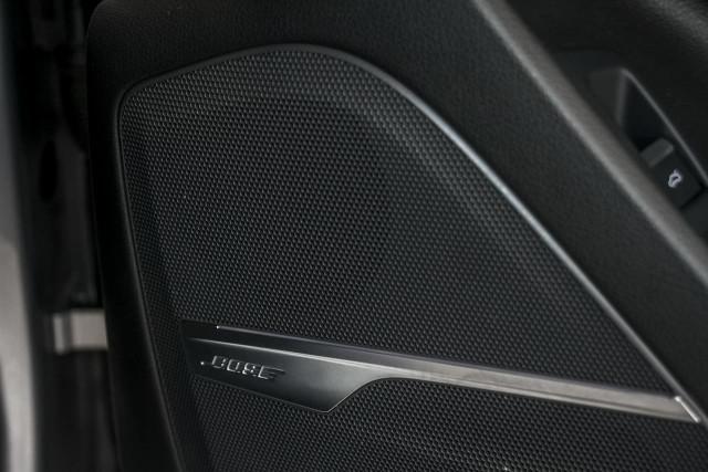 2017 Audi Sq7 4M MY17 TDI Suv Image 11