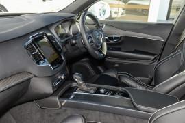 2017 Volvo XC90 L Series T6 R-Design Suv