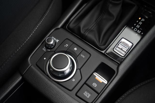 2020 MY0  Mazda CX-3 DK Maxx Sport Suv Mobile Image 17