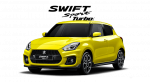 suzuki Swift Sport accessories Nundah, Brisbane