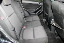 2012 Mazda CX-5 KE1071 Maxx Suv Mobile Image 11
