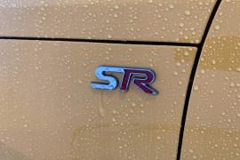 2015 Hyundai Veloster FS4 Series II SR Hatchback Image 5