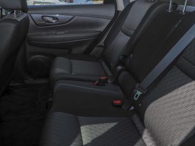2020 Nissan X-TRAIL T32 Series II ST Suv