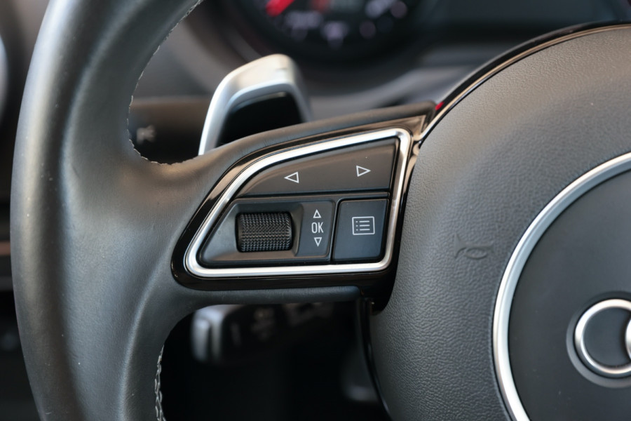 2016 Audi Rs3 8V MY16 Hatchback Image 21