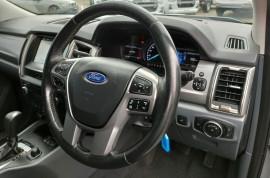 2016 Ford Ranger Utility image 10