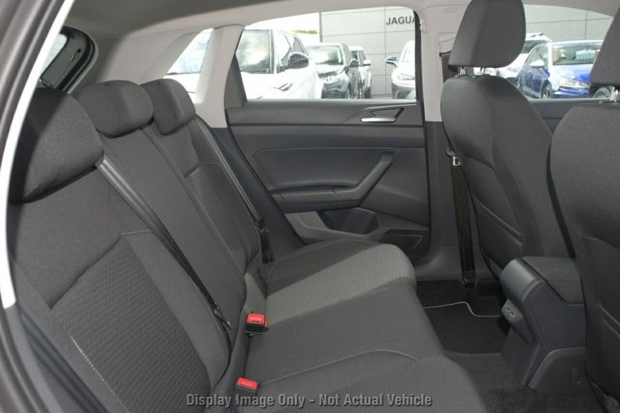 2019 Volkswagen Polo AW Comfortline Hatchback Image 9