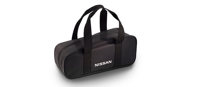 "<img src=""Tow Carry Bag"