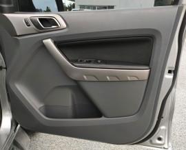 2016 Ford Ranger Utility image 34