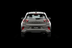 2021 MY21.25 Ford Puma JK ST-Line Suv Image 4