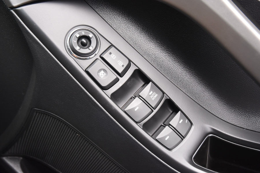 2012 Hyundai Elantra MD Active Sedan Image 19