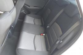 2017 Mazda CX-3 DK2WSA Maxx Suv Mobile Image 22