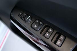 2020 MY21 Kia Picanto JA GT Hatchback
