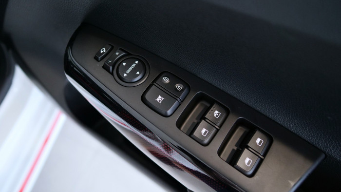 2020 MY21 Kia Picanto JA GT Hatchback Image 20