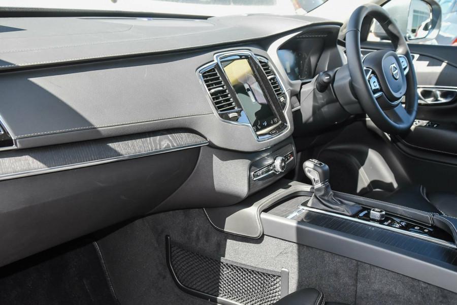 2019 MY20 Volvo XC90 L Series T6 Inscription Suv Image 9