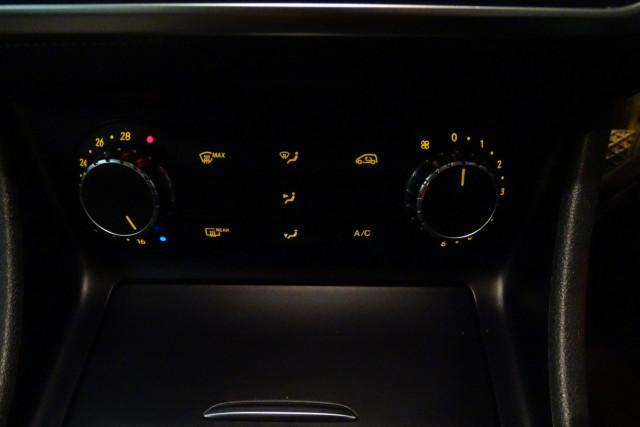 2014 Mercedes-Benz A-class A180 17 of 20