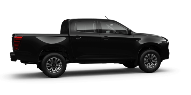 2020 MY21 Mazda BT-50 TF XT 4x4 Pickup Ute Mobile Image 10
