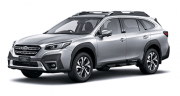 subaru Outback accessories Gladstone