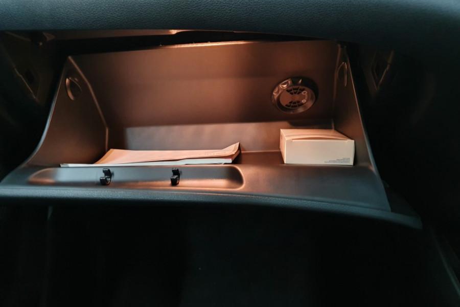 2019 Hyundai Tucson TL3 Elite Suv Image 17