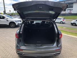 2020 Renault Koleos HZG Intens Suv Image 5