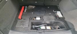 2021 MG HS PHEV SAS23 Essence Wagon image 16