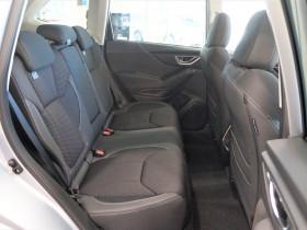 2020 MY21 Subaru Forester S5 2.5i Premium Suv