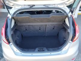 2015 Ford Fiesta WZ Sport Hatchback image 30