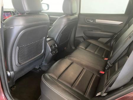 2017 Renault Koleos HZG Zen Suv