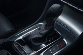 2020 MG HS SAS23 Vibe Wagon Image 5