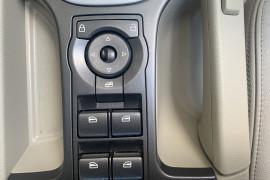 2009 MY09.5 Holden Calais VE MY09.5 V Sedan Image 4