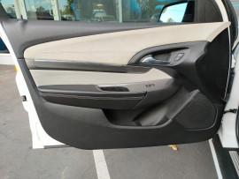 2014 Holden Calais VF  Wagon image 39