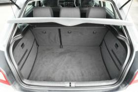 2002 Audi A3 8L Hatchback