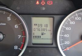 2013 Xv Subaru XV Suv