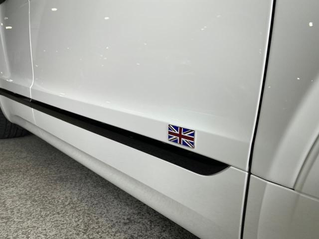 2019 Bentley Bentayga 4V MY20 V8 Suv Image 14