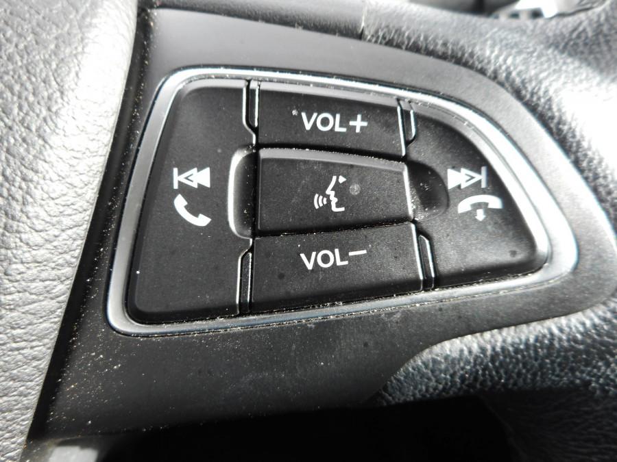 2016 Ford Focus (TH)SPORT Hatchback Image 21