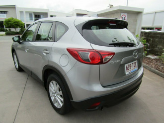 2013 MY14 [SOLD]    image 5