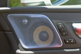 2018 MY19 Volvo XC60 UZ D5 R-Design Wagon